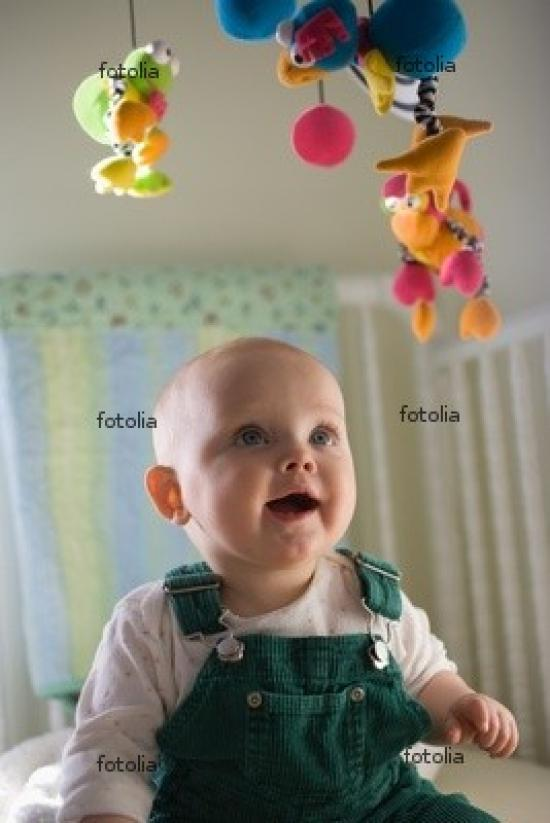 Для ребенка 10 месяцев с фото 344